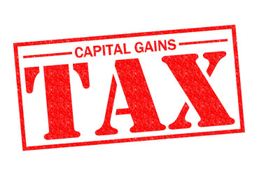 Capital Gains Tax for Small Businesses