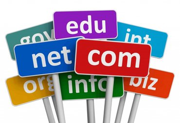 Registering Your Domain Name is Crucial